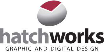 Hatchworks Graphic and Digital Design